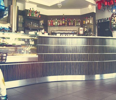 for Arredamento bar economico